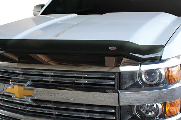 wade-platinum-bug-shield-by-westin-silverado-2500-installed