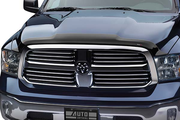 weathertech-hood-protector-installed-dodge-ram