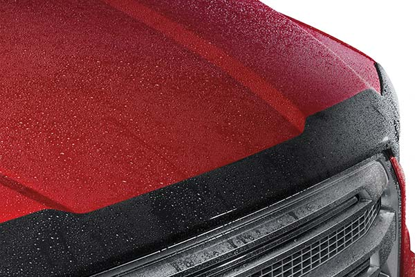 weathertech-hood-protector-rain