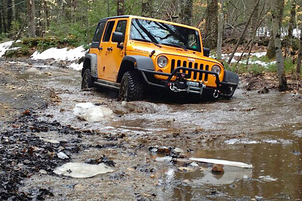 4780 smittybilt src bumper jeep wrangler