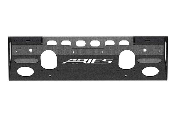 aries-trailchaser-jeep-front-bumper-front