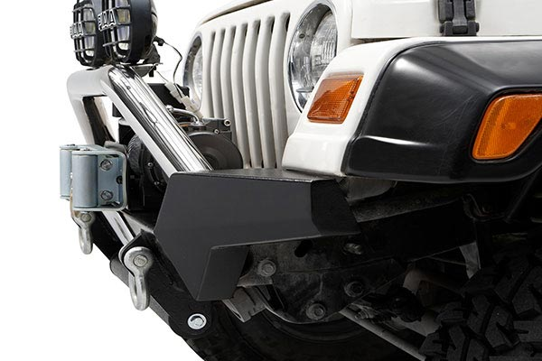 bestop highrock 4x4 high access front bumpers 3