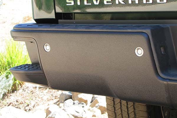 bumpershellz-bumper-covers-installed