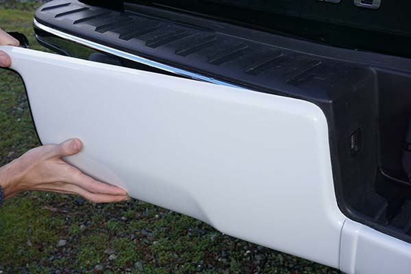 bumpershellz-bumper-covers-white-install