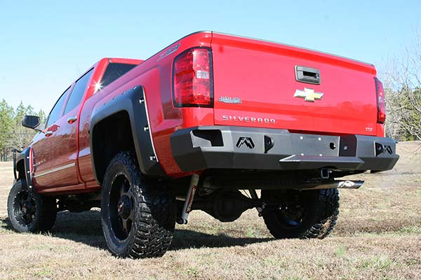 fab fours premium rear bumper lifestyle2