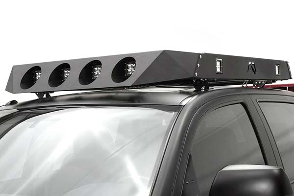 fab fours roof rack product2