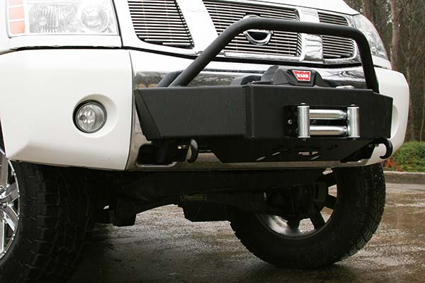 fab fours winch mount lifestyle