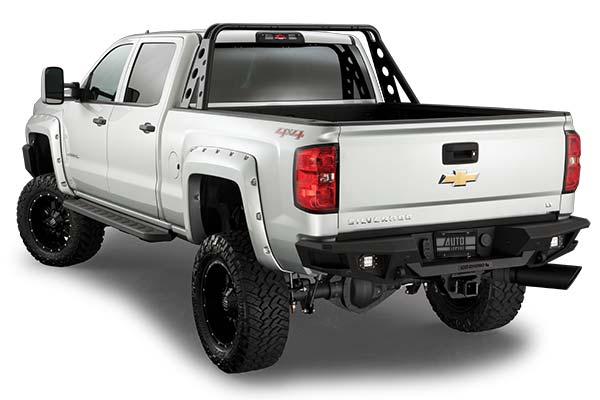 go-rhino-front-bumper-installed-chevy