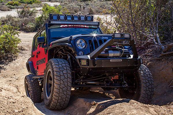 go rhino jeep front bumper lifestyle