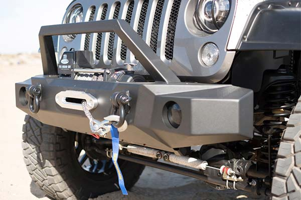 rampage-trailguard-front-bumper-installed