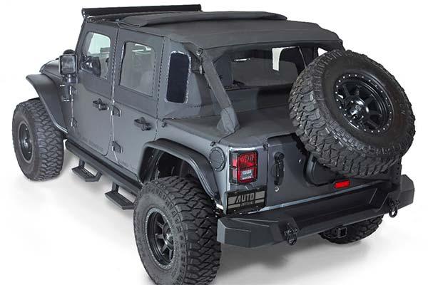 rampage-trailguard-rear-bumper-installed