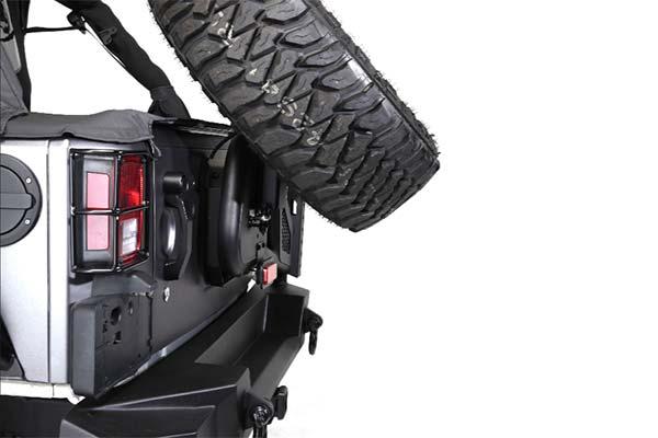 rampage-trailguard-rear-bumper-rear