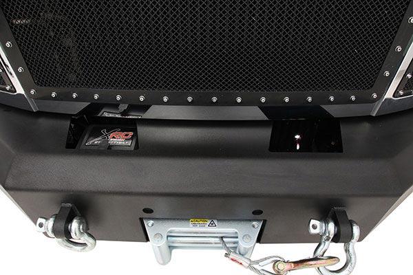 smittybilt m1 winch bumper 6206 related 4