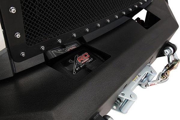 smittybilt m1 winch bumper 6206 related 5