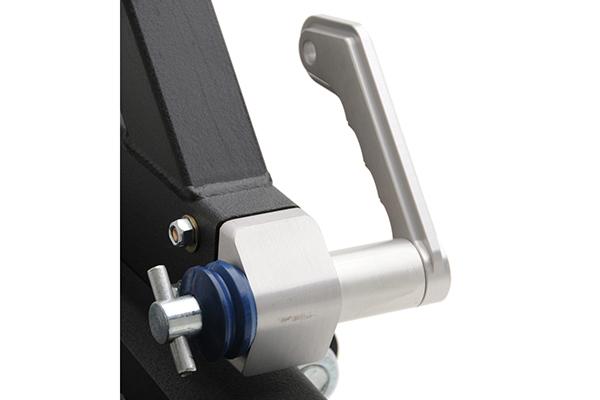 smittybilt src rear bumper handle