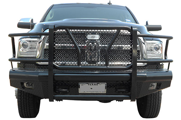 steelcraft frontbumper hd12260 related1