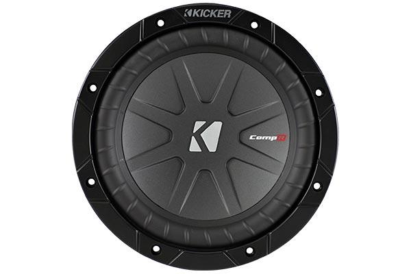 Kicker Comp