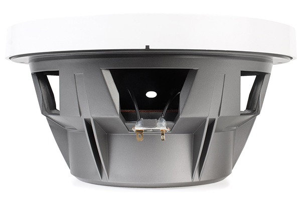 mtx marine speakers profile