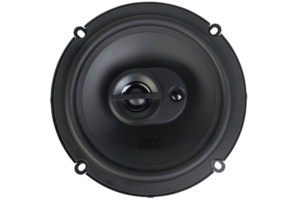 mtx terminator speakers 6x5 front no grille