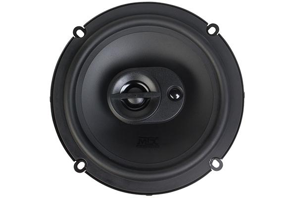 mtx terminator speakers 6x5 front no grille