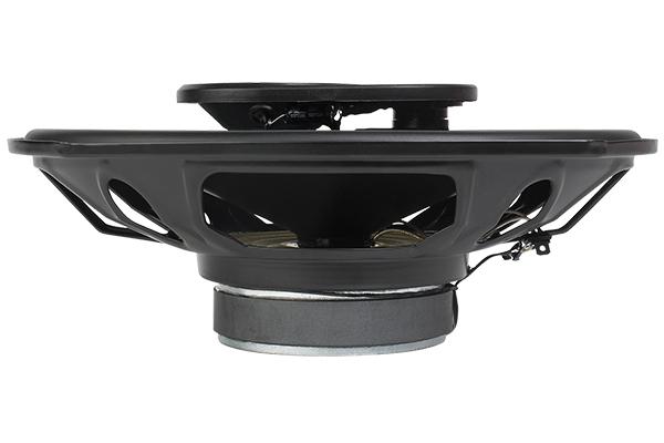 mtx terminator speakers 6x5 profile