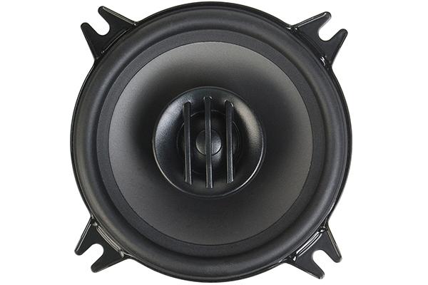 mtx thunder speakers front