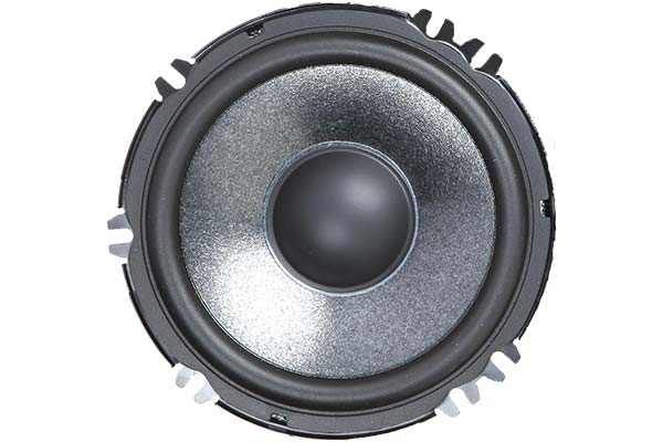 Sony XS GS Series Component Speakers Are Ideal For Head Units Boasting Mega Bass Circuitry