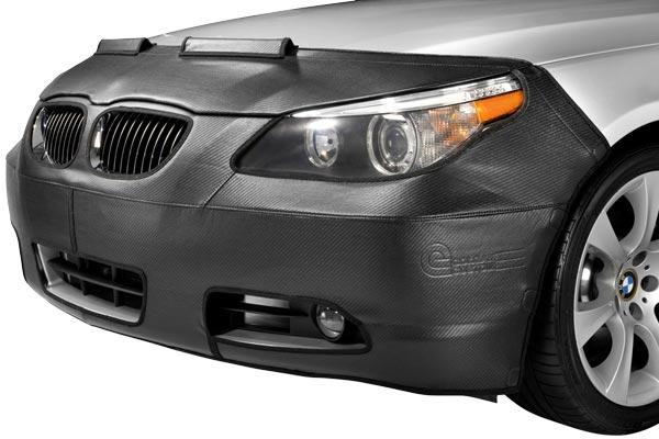 Colgan BC CF BMW5