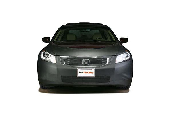 LeBra 08 Accord