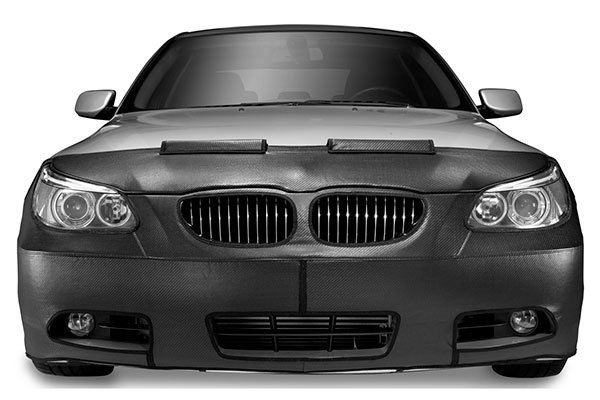 colgan car bra bmw related20