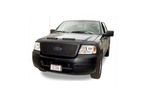 colgan original car bra full truck