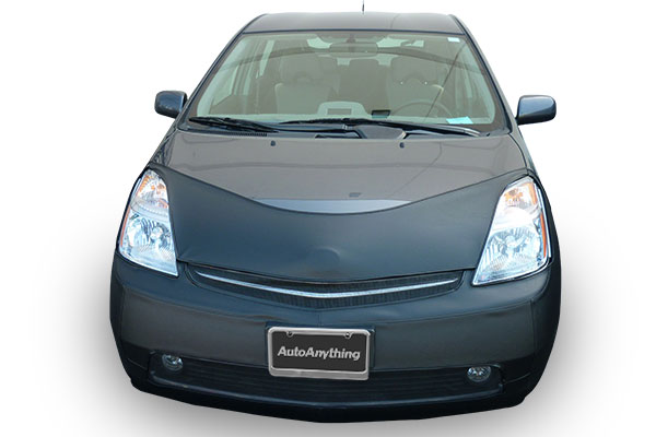 coverking prius car bra related3