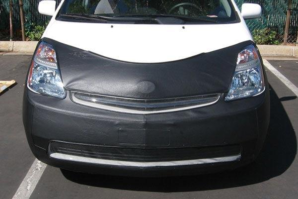 lebra car bra related2