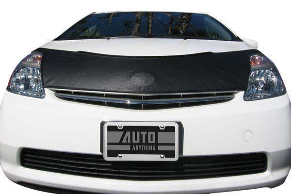 lebra custom hood protector front
