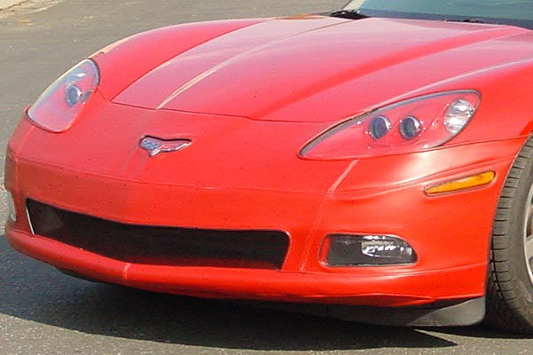 speed lingerie car bra corvette closeup