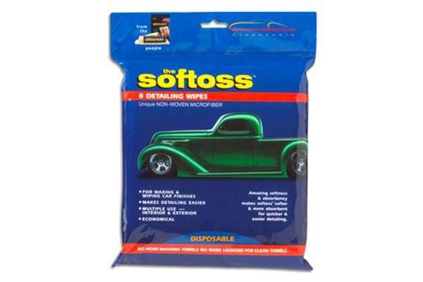 clean tools softoss