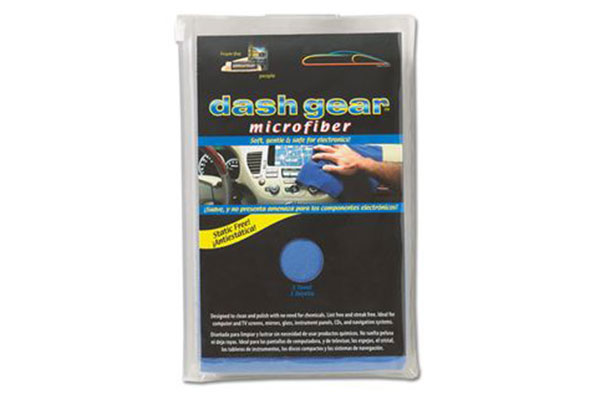 clean tools ultimate car cleaning kit dash gear