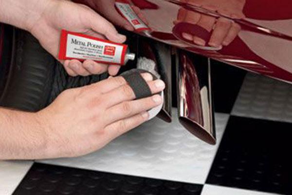 griots garage automotive metal polish2