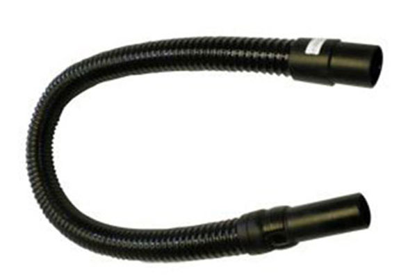 metro vac vm series accessory kit 3 foot hose