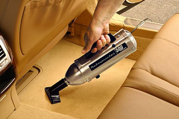 metropolitan 500 hand vacuum related