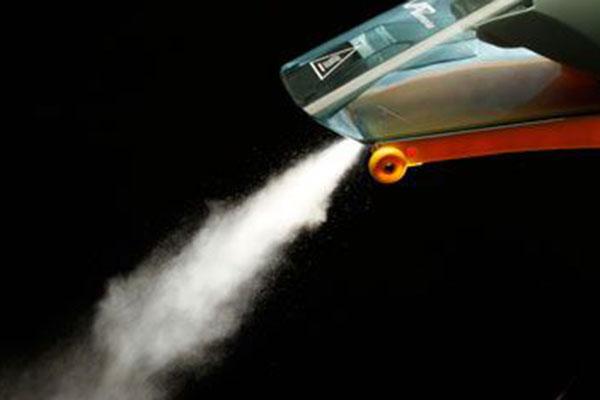 mr 50 steam burst