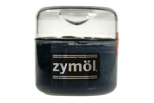zymol complete kit zymol wax