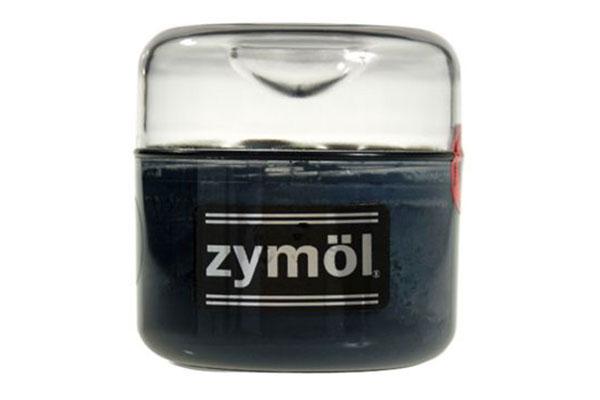 zymol complete kit zymol wax