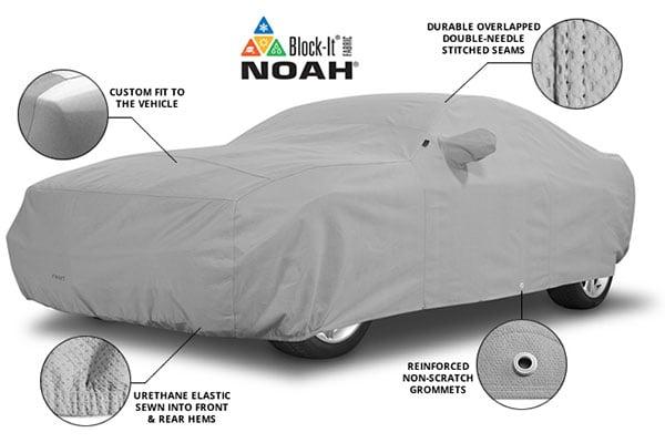 1009 covercraft noah callouts