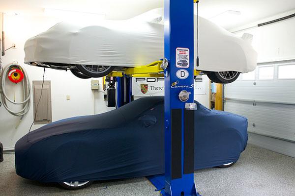 1016 covercraft car cover porsche and jaguar