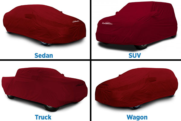 2016coverking stormproof carcover all types3