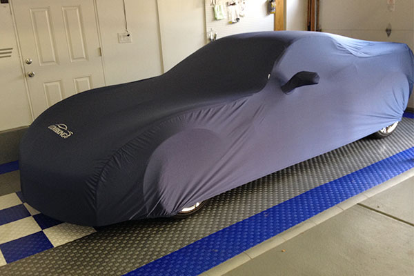 2061 coverking satin stretch car cover 2013 corvette