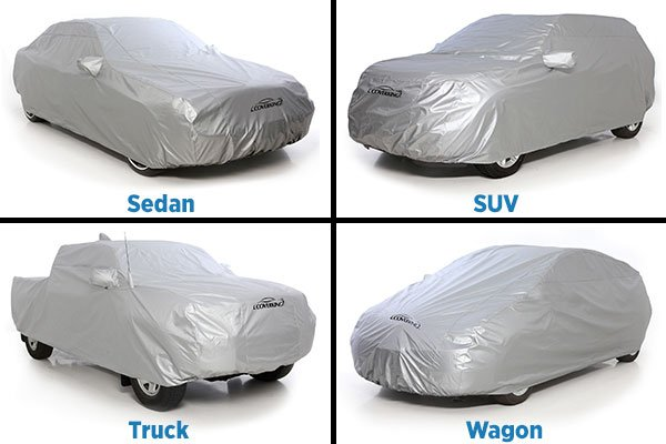 4604coverking silverguard carcovers all types3