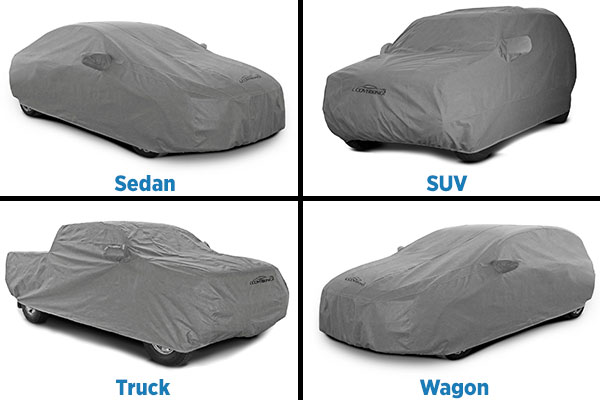 4607coverking coverbonduniversal carcovers all types3