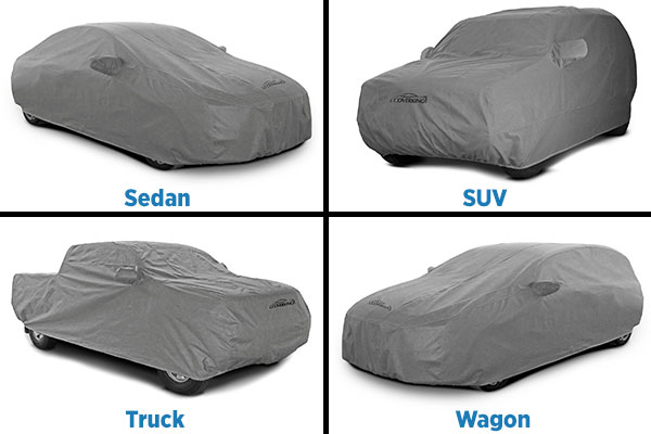 4608coverking mosom carcovers all types3